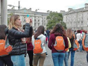 Dublino-Trinity-College-2
