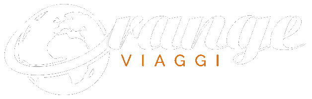 Orange Viaggi vacanze studio e viaggi di piacere