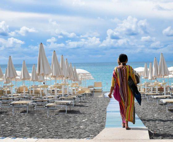 Soggiorni senior e Viaggi accessibili | Orange Viaggi