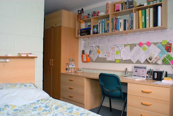 Soggiorno studio in Inghilterra a Chelmsford