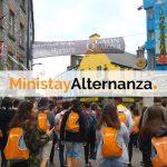 Offerte Ministay e Alternanza Scuola Lavoro all'estero