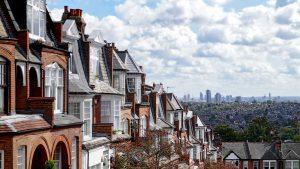 abitazioni-famiglia-sobborghi-di-Londra