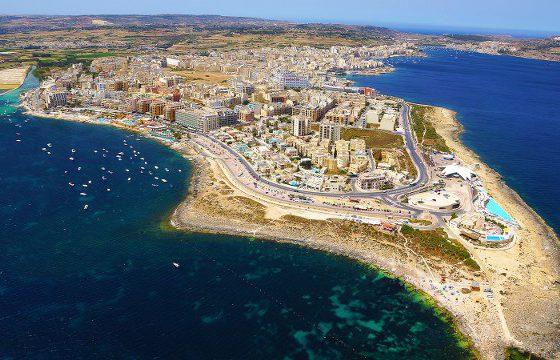 Estate INPSieme a Malta con Orange Viaggi