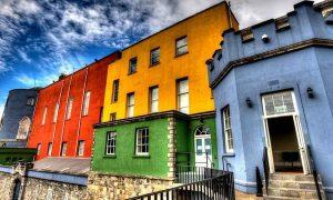 Dublino Free Walking Tour 5