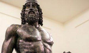 bronzo-riace