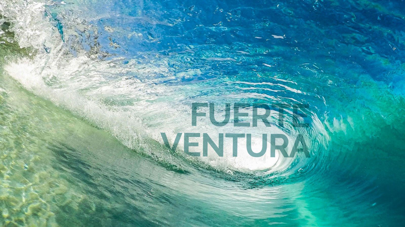 Estate INPSieme a Fuerteventura