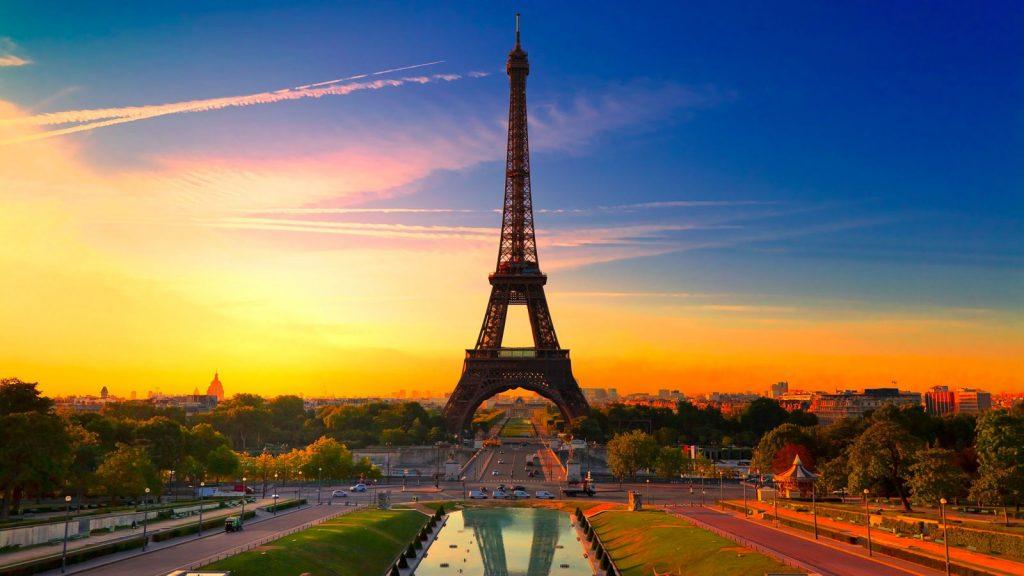 estate-inpsieme-a-parigi | Orange Viaggi