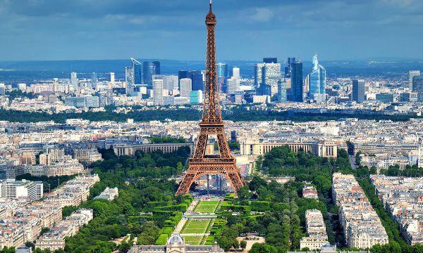 Programma ITACA in Francia a Lione