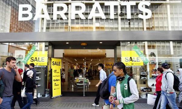 estate-inpsieme-shopping-londra-01