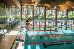 lignano piscine 2