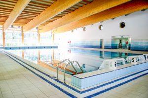 lignano piscine 3