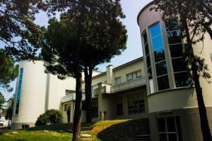 lignano residence holiday sabbiadoro 3