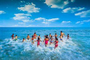 lignano spiaggia 2