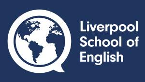 Estate INPSieme presso la Liverpool School of English