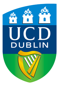 Estate INPSieme a Dublino presso l'University College of Dublin UCD
