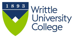 Estate INPSieme in Inghilterra presso il Writtle University College
