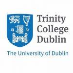 Estate INPSieme a Dublino presso il Trinity College