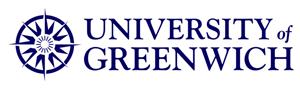 Estate INPSieme a Londra presso la Greenwich University