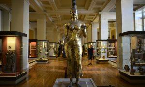 British-Museum-1