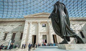 British-Museum-4