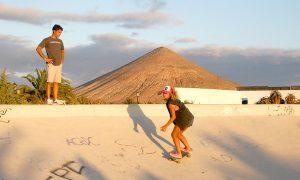 Carver-training_Fuerteventura_surfintrip