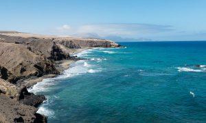 Costa di Fuerteventura 01