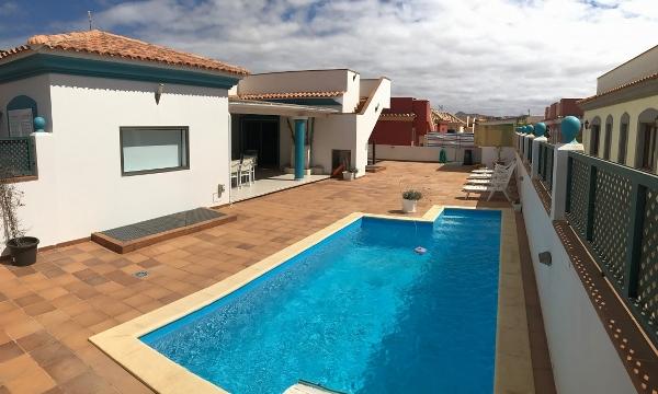 Estate INPSieme in alle isole Canarie con Orange Viaggi