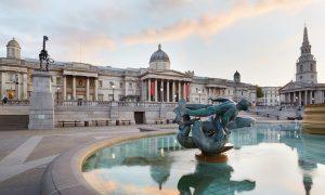 Londra-National-Gallery-1