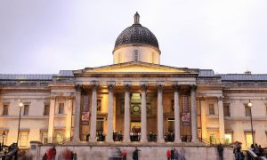 Londra-National-Gallery-3