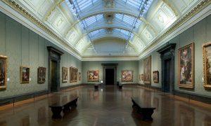 Londra-National-Gallery-4