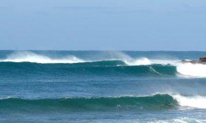 Estate INPSieme 2018 corso surf