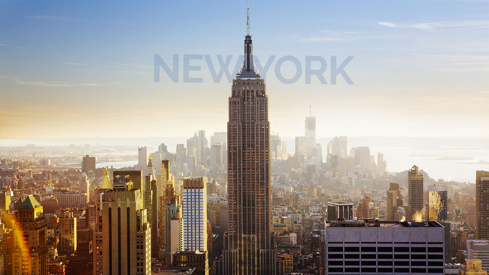 Estate INPSieme vacanza studio a New York