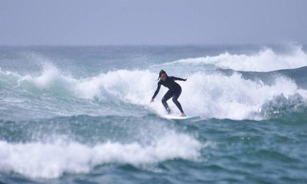 Surf Camp e corso di lingua spagnola a Fuerteventura  con Orange Viaggi