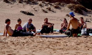 corso di surf fuerteventura 02