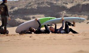 corso di surf fuerteventura 03