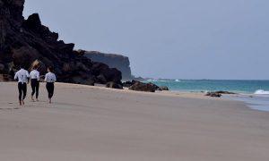 corso di surf fuerteventura 04