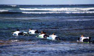 corso di surf fuerteventura 11
