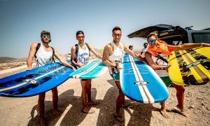 corso di surf fuerteventura 18