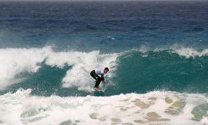 corso di surf fuerteventura 20