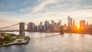 estate inpsieme a new york