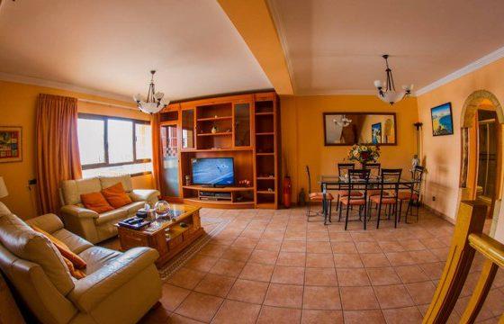 Fuerteventura Surf House   Orange Viaggi