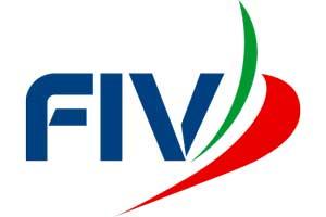 corso di vela della Federazione Italiana Vela