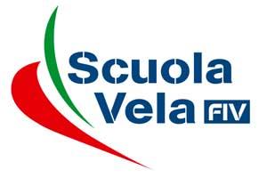 scuola vela della Federazione Italiana Vela