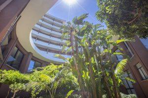 hotel-costa-verde-water-park-cefalù-1