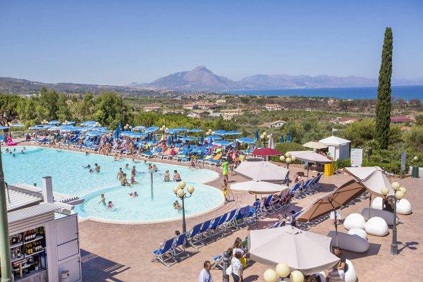 hotel-costa-verde-water-park-cefalù-2