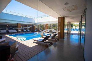 hotel-costa-verde-water-park-cefalù-4