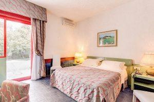 hotel-marina-club-baia-domizia-3