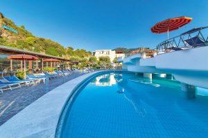 hotel-zaro-ischia-3