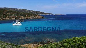 Estate INPSieme 2019 in Sardegna Villaggio dei Pini Golfo dell'Asinara