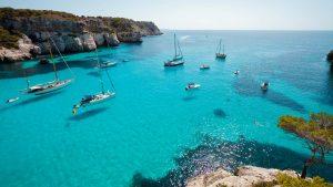 Offerte Estate alle Baleari